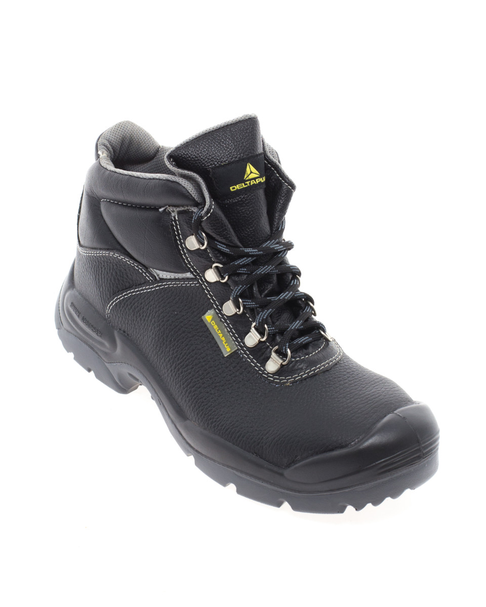 82828a820aa Delta Plus Sault Safety Boot S3
