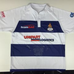 Coventry Rugby Kits