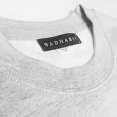 Printed Brand Merchandising Sweatshirts