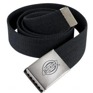 Dickies Canvas Belt