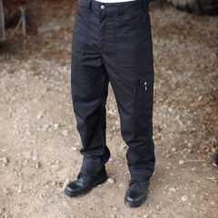 Dickies Eisenhower Work Trouser (Reg)