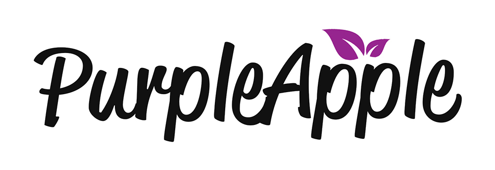 PurpleApple Clothing Limited
