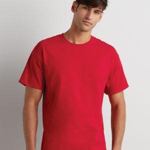 Gildan Ultra Cotton? Adult T-Shirt