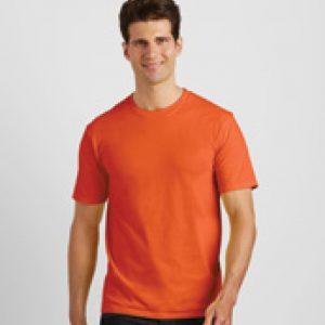 Gildan Premium Cottonᄅ Adult T-Shirt