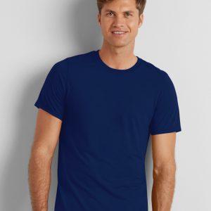 Gildan Performanceᄅ Adult T-Shirt