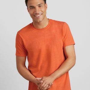 Gildan Softstyleᄅ Adult T-Shirt