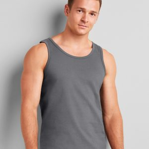 Gildan Softstyleᄅ Adult Tank Top