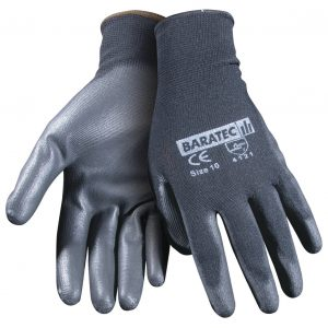 Blackrock Gloves
