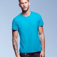 Anvil Adult Fashion Basic T-Shirt
