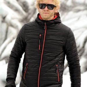 Stormtech Men's Gravity Thermal Jacket