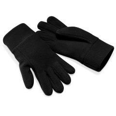 Beechfield Suprafleece? Alpine Gloves