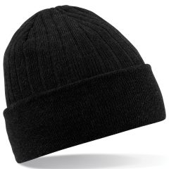Beechfield Thinsulate? Beanie