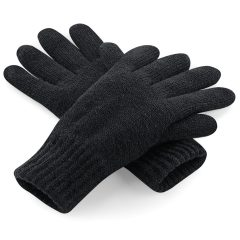 Beechfield Classic Thinsulate? Gloves