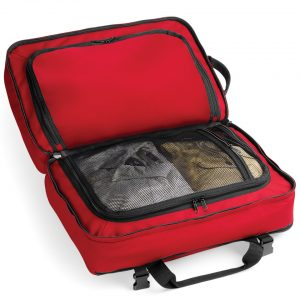 Bagbase Escape Ultimate Cabin Carryall