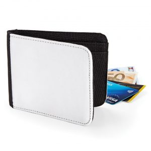 Bagbase Sublimation Wallet