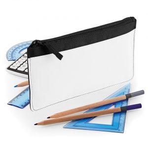 Bagbase Sublimation Pencil Case