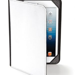 Bagbase Sublimation iPad? Mini/ Tablet Case