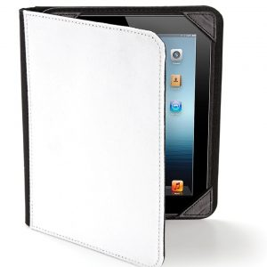 Bagbase Sublimation iPad?/ Tablet Case