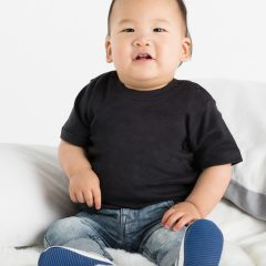 Babybugz Organic Baby T-Shirt