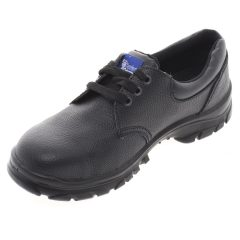 Dennys Comfort Grip Catering Shoe