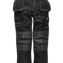Dickies Eisenhower Max Trousers (Reg)