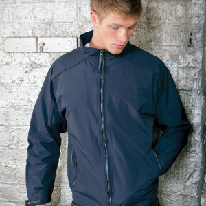 Stormtech Men's Horizon Shell Jacket