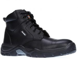 Dickies Newark Boot