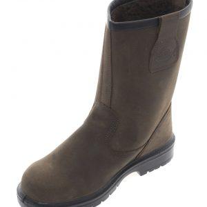 Dickies Nevada Rigger Boot