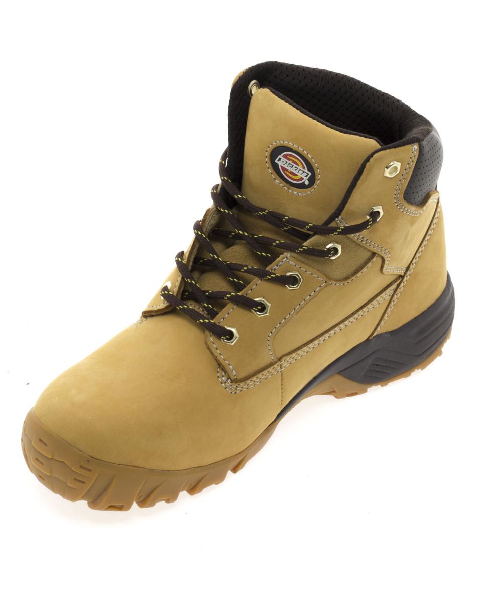 2530ae1d795 Dickies Graton Boot