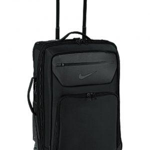Nike Golf Departure III Roller Bag