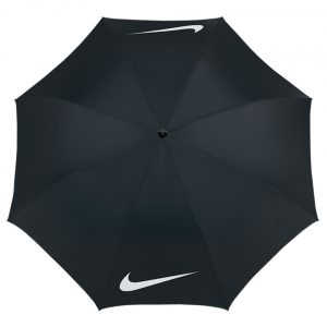 Nike Golf 62′ Umbrella
