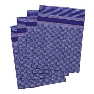 Karlowsky Strong Dishcloth (10pk)