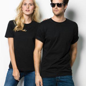 Kustom Kit Ladies' Comfyᄅ T-Shirt