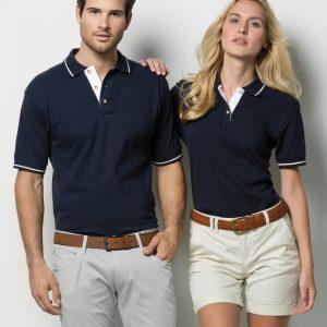 Kustom Kit Ladies' St.Mellion Polo