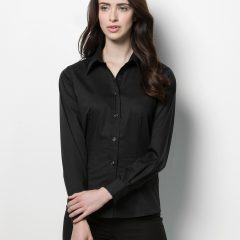 Bargear Ladies' Long Sleeved Bar Shirt