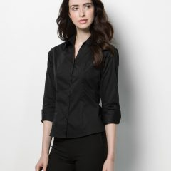 Bargear Ladies' 3/4 Sleeve Bar Shirt