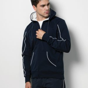 Gamegear Hooded Top