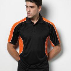 Gamegear Cooltexᄅ Active Polo Shirt