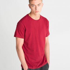 Mantis Men's Superstar T-Shirt