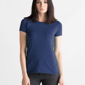 Mantis Ladies' Superstar T-Shirt
