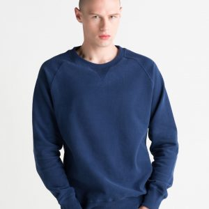 Mantis Men's Superstar Sweatshirt