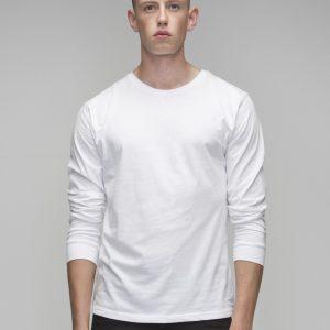 Mantis Men's Superstar Long Sleeve T-Shirt