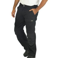 Delta Plus Mach Originals Working Trouser