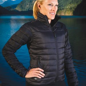Stormtech Ladies' Altitude Jacket