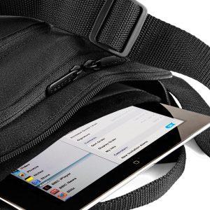 Quadra Executive iPad?/ Tablet Case
