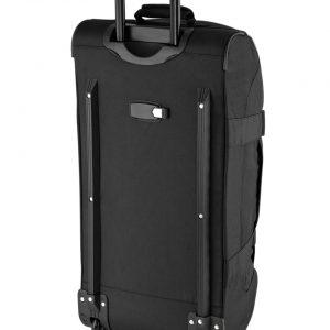 Quadra Vessel? Team Wheelie Bag