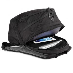 Quadra Vessel? Laptop Backpack