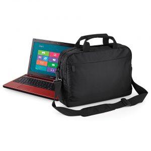 Quadra Eclipse Laptop Bag