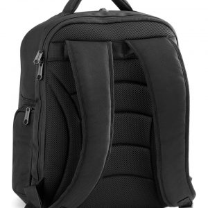 Quadra Tungsten? Laptop Backpack
