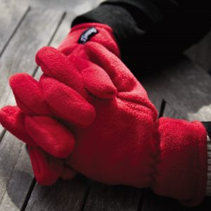 Result Winter Essentials Polartherm? Gloves